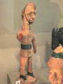 Carving of European figure (Yoruba, Ijebu, Nigeria), World Museum Liverpool (4).png