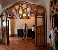 Casa Batllo Main Room (5839441275).jpg