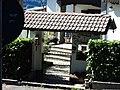 Casa Berta - panoramio.jpg
