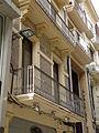 Casa Codina - Reus 9.JPG