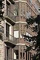 Casa Dolors Calm, Detail 2.jpg