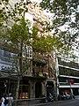 Casa Domènech i Estapà P1400899.JPG