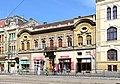 Casa Hermann Winkler, Timisoara.jpg