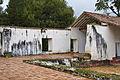Casa Historica de Ventaquemada.jpg
