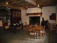 Casa Joanchiquet de Vilamòs 3.jpg