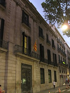 Casa March de Reus (II).jpg