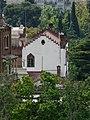 Casa Roviralta P1180800.jpg