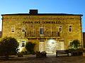 Casa concello Santa Comba 09.JPG
