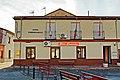 Casa consistorial de Bermuy-Zapardiel.jpg