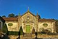 Casa de Almeidinha - Portugal (4588173939).jpg