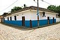 Casa de artista Emiro Garzon La Jagua - panoramio.jpg