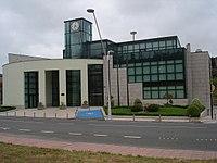 Casa do Concello de As Somozas.JPG