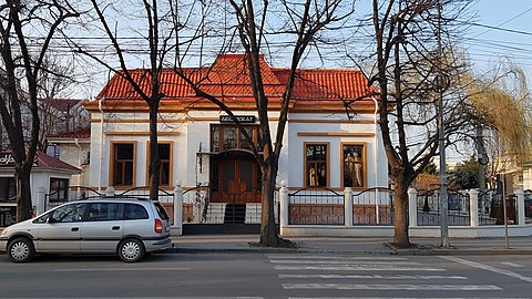 Casa dr. Boiu, Focșani 01.jpg