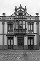 Casa en Cambados. Galiza 2013.jpg
