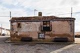 Casa en Villar del Campo, Soria, España, 2018-01-02, DD 05.jpg
