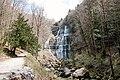 Cascades 3.jpg
