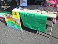 Cascades Rainbow Center has a library (14485632178).jpg