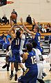Cascades basketball vs ULeth men 45 (10713544666).jpg