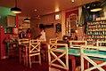 Cascais Costa do Esteril 32 (36839856031).jpg