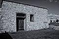 Casetta al Forte Begato.jpg