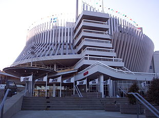Casino de Montr