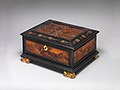 Casket with allegories of the Four Elements MET DP224153.jpg