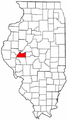 Cass County Illinois.png