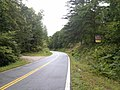 Cassidy-bridge-campground-entrance.jpg - panoramio.jpg