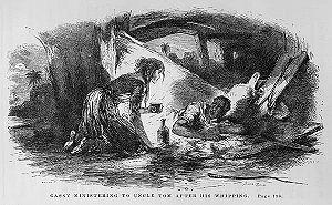 Rask Onkel Toms hytte – Wikipedia OA-46