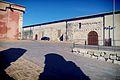 Castell....jpg