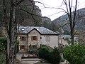 Castell de la Caze (La Val de Tarn) - 02.JPG