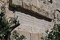 Castello Frangipane - iscrizione.JPG
