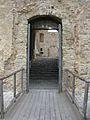 Castello di Dolceacqua abc6.JPG