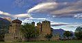 Castello di Fenis 10 2.jpg