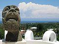 Castillo Mundo King.jpg