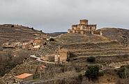 Castillo de Magaña, Soria, España, 2016-01-03, DD 03.JPG