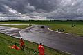 Castle Combe Circuit MMB E1 Castle Combe Sports & GT Championship.jpg