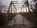 Castle Dale Utah Bridge.jpeg
