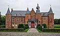 Castle of Rumbeke (DSCF0014).jpg