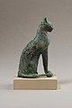 Cat MET 04.2.474 EGDP014419.jpg