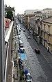 Catania, via Antonio di Sangiuliano - panoramio.jpg