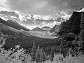 Cataract Creek Valley (4120040208).jpg