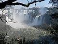 Cataratas do Iguaçu - panoramio (93).jpg