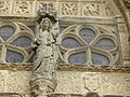 CatedralDePalencia20130518100215P1170532.jpg