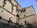 Catedral Jaén K04.jpg