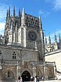 Catedral de Santa María en Burgos.jpg