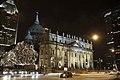 Cathédrale Marie Reine du Monde.jpg