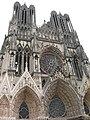 Cathédrale Notre-Dame de Reims - 2011 (15).JPG