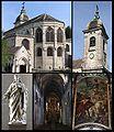 Cathédrale Saint-Jean de Besançon - montage.jpg