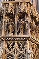 Cathédrale de Strasbourg 17 (9389507309).jpg